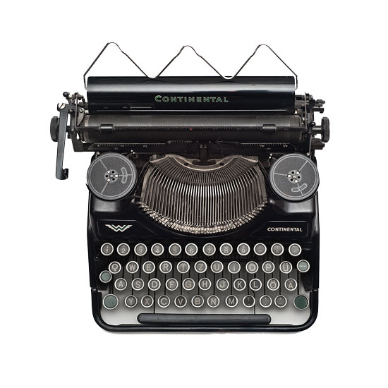 Creativer Writer for Hire
