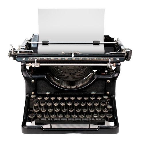 Freelance Ghostwriter