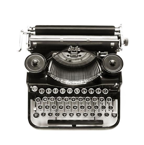 Freelance Social Media Writer