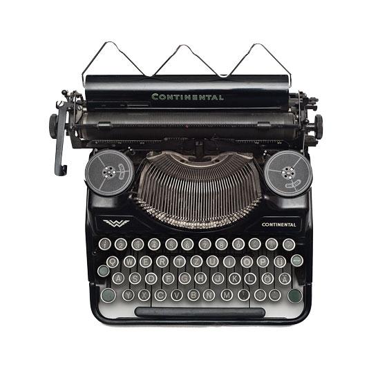 Professional Speech Writer