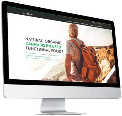 Norleaf Foods Etobicoke
